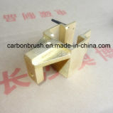 De Borstels die van de elektrische Motor in China vervaardigen