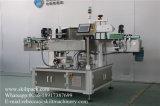 Máquina de etiquetas em linha da etiqueta da impressão dos multi lados automáticos em Shanghai