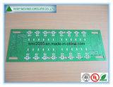 1 laag aan PCB van 20 Lagen voor Elektronische Producten