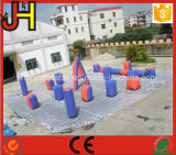 판매를 위한 17PCS 팽창식 Paintball 방탄호