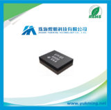 A vu le filtre B9415 (B39162-B9415-K610) de la composante électronique