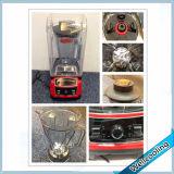2016最も熱い販売の商業氷の混合機機械