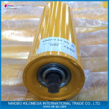 De Rol van de Transportband van de Delen van de Apparatuur van de Behandeling van het materiaal voor Mijnbouw