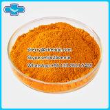 Curcumina natural al por mayor del polvo del extracto de la planta de la salud de la alta calidad