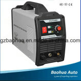 Fy-Cut40II Plasma Cutting Machine / Inverter Air Plasma Cutter