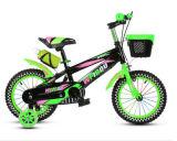 """12 """" miúdos novos Baby Bike Bicicleta das crianças com Factory Preço"""