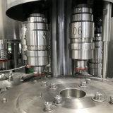 [مينرل وتر بوتّل] يملأ معمل معدّ آليّ من مصنع صاحب مصنع