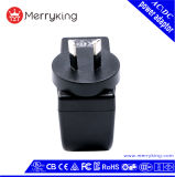 Iram S-MARK 12V/2A Wechselstrom-Spannungs-Adapter für LED-Fahrer