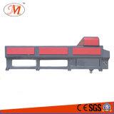 Acrylvorstand-Ausschnitt-Maschine mit breitem festem Arbeits-Tisch (JM-1325H)
