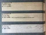 Materiale da costruzione rustico delle mattonelle di pavimento della porcellana di Foshan