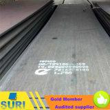 Qualitäts-Stahlplatte Nm500 Nm450