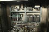 Equipo de relleno de la producción automática completa del agua embotellada