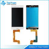 Lcd-Bildschirm-Abwechslung für Aqua E2303 E2333 E2353 Sony-M4