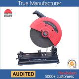 herramienta eléctrica de gran alcance de la cortadora 2000W (GBK3-2000PD)