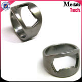 新しいデザイン栓抜きのリング(MTBO023)