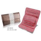 Шикарный крен ювелирных изделий 2-Цветов