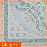 ¡Tener existencias! ¡! ¡! Azulejos de suelo de cerámica baratos de Kajaria para el cuarto de baño en solar para la cocina los 30*30cm