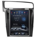 Android 5.1 un'automobile GPS da 10.4 pollici con la radio 4G di collegamento dello specchio del BT per golf 7 di Volkswagen