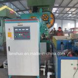 De Dovende Oven van de Inductie van de Hoge Frequentie van de Vervaardiging 200kw van China