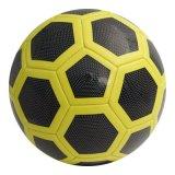 32 esfera de futebol costurada máquina dos painéis 5#