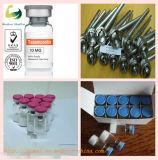 Tazobactam 항생 나트륨 CAS 89785-84-2