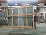 Low-E de vidrio aislante (alto rendimiento de ahorro de energía)