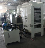 Máquina del freno de la prensa hidráulica del CNC