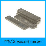 7.3 магнит алника 5 плотности g/cm3 постоянных для приемистости гитары
