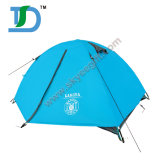 Outdoor MGP up Tent Automatic 3 or 4 Person Tent