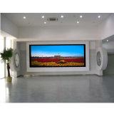 P2.5 farbenreiche 160mm*160mm Bildschirm-Innenbaugruppe