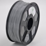 Qualität 1.75mm 3mm Drucker-Heizfaden ABS-Winkel- des Leistungshebels3d für Drucker 3D
