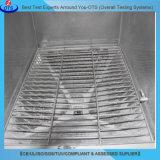 IEC60529 환경 IP56X 테스트를 위한 뜨 먼지 보증 시험 약실