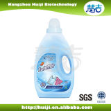 2 litri della lavanda ultra di freschezza degli enzimi di emolliente del tessuto