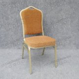 Yc-Zg10-7中国の現代鉄のリントのレストランのホテルの椅子