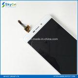 Чернь LCD 100% первоначально для Xiaomi Redmi 3/3s Hongmi3 Redmi3s LCD