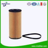 Elemento de filtro de óleo de peças automotivas para Isuzu (8980188580)