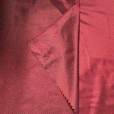 [20د] سوداء مغزول [هووندستووث] شريط جاكار نيلون بناء لأنّ لباس داخليّ خارجيّة