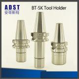 CNC 선반을%s 최신 판매 Bt GSK 시리즈 콜릿 물림쇠 공구 홀더