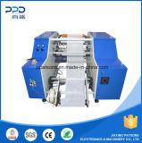 Rebobinateur multifonctionnel en papier sans silicone