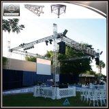 Konzert-Stadiums-Binder-Hochzeits-Stadiums-Beleuchtung-Binder