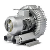 Freesea 2hr 610 열 공기 펌프를 급수하는 7ah16 수족관