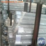 304L de Staaf van het Roestvrij staal van de Precisie AISI 304