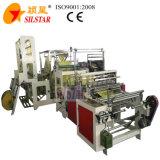 機械を作るGba-700カー・シートカバー袋