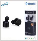 El nuevo ruido del CSR CVC6.0 que cancela estereofonia hermana la radio Earbuds de Bluetooth