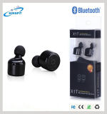 Nieuw Lawaai CSR die CVC6.0 StereoTweelingen Bluetooth Draadloze Earbuds annuleren