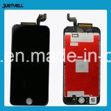 iPhone 6sのための元の携帯電話の表示LCDタッチ画面