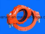 Il morsetto di tubo flessibile
