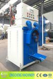 Máquina de embalagem do pó da farinha, máquina de empacotamento do alimento