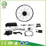 Набор Bike заднего колеса Czjb Jb-92c 36V 250W электрический