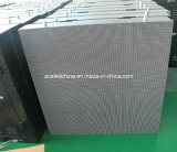 Module d'écran à LED intérieur SMD P6